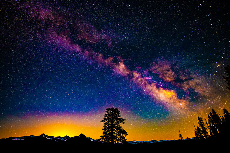 Milky Way 4_.jpg