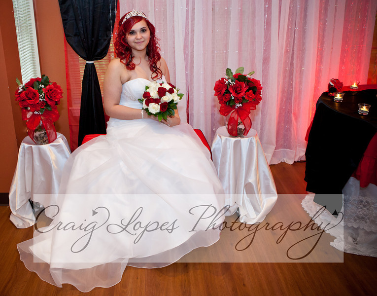Edward & Lisette wedding 2013-190.jpg