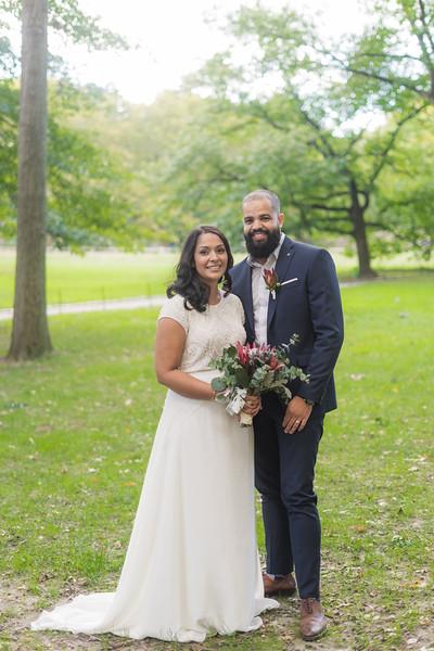 Central Park Wedding - Nusreen & Marc Andrew-183.jpg