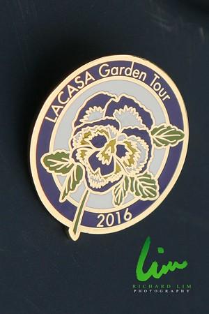 2016-07-09-LACASA Garden Tour