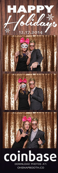 2014-12-17_ROEDER_Photobooth_Coinbase_HolidayParty_Prints_0013.jpg