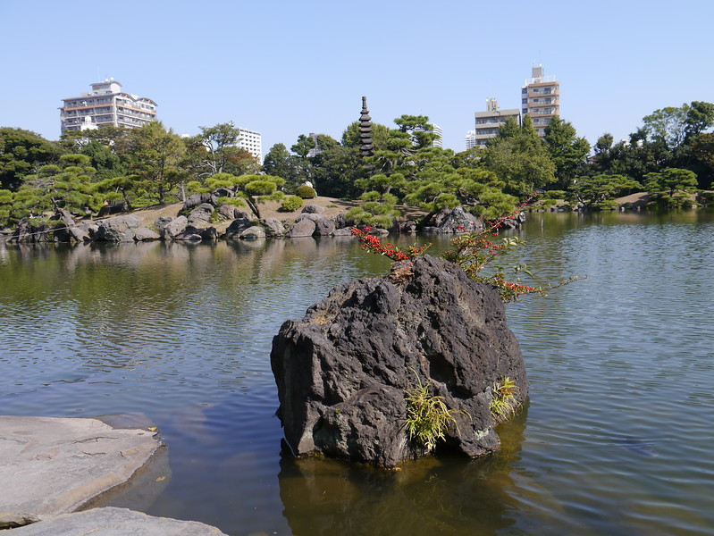 19-Japan2011_2518.JPG