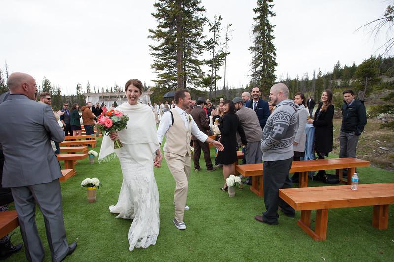 G&D Wedding Ceremony 2-68.jpg