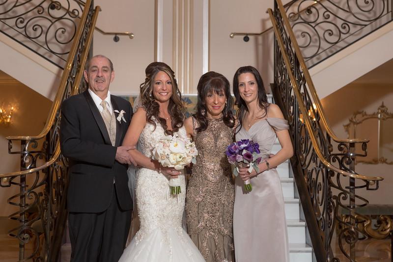 JR Jaclyn Wedding 0512.jpg