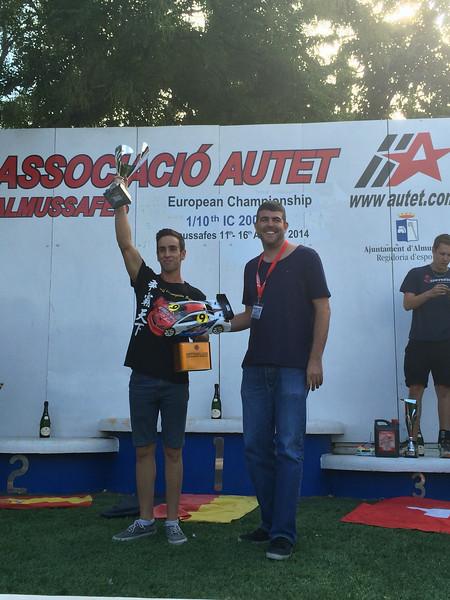 Euro-almussafes-2014-podium-_003.JPG