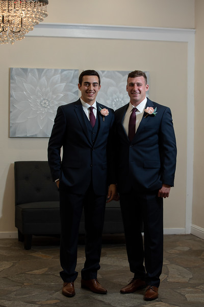 Mr and Mrs Souza-55.jpg