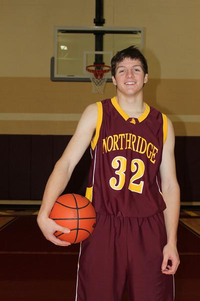 Basketball 2011 (28).JPG