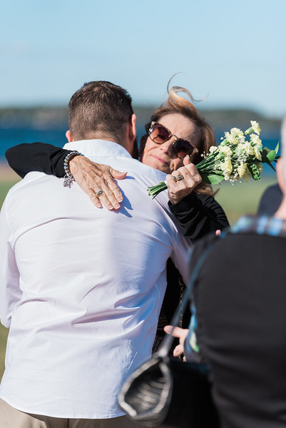 ELP0314 Ashley & Brett Clermont wedding 315.jpg