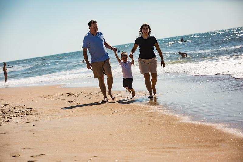 Family photography Surf City NC-376.jpg