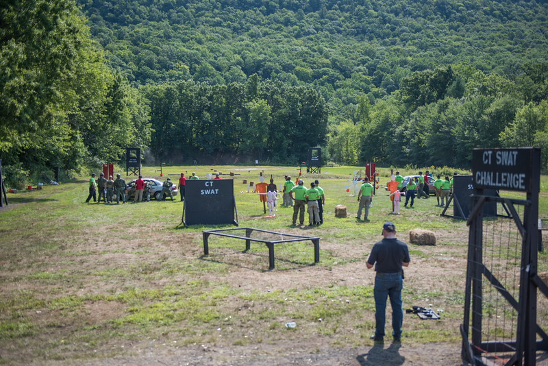 SWAT Challenge Wednesday-6304.jpg