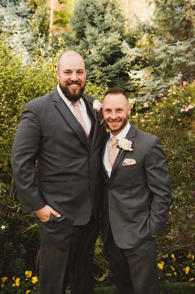 heather lake wedding photos V2-82.jpg