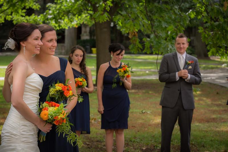 bap_schwarb-wedding_20140906114909PHP_9803
