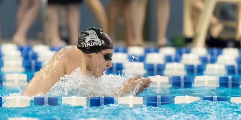 2018_KSMetz_Feb09_SHS Centenial League_Swimming_NIKON D5_2661.jpg
