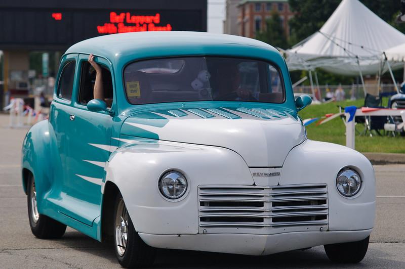 2011 Kentucky NSRA-2609.jpg