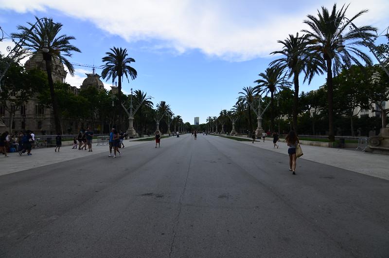 Barcelona Day 5-46.JPG