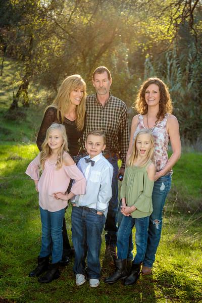 01-06 Savannah's Family-1810.jpg