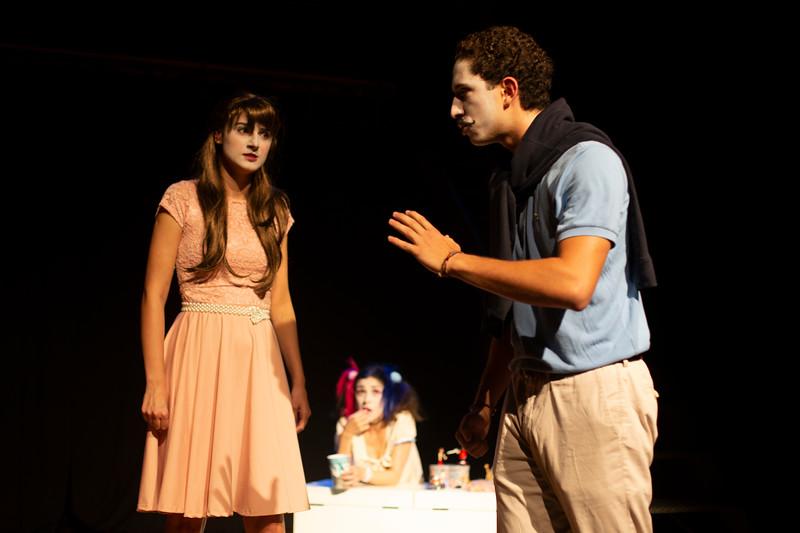Allan Bravos - essenCIA Teatro - Persona 07-68.jpg