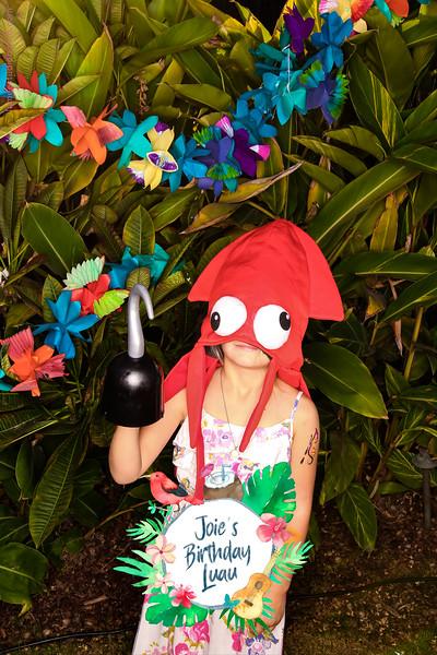 Joie's Birthday Luau-150.jpg