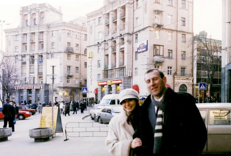 kiiv1-.jpg