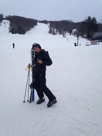 VERMONT_Ski_Winter2016