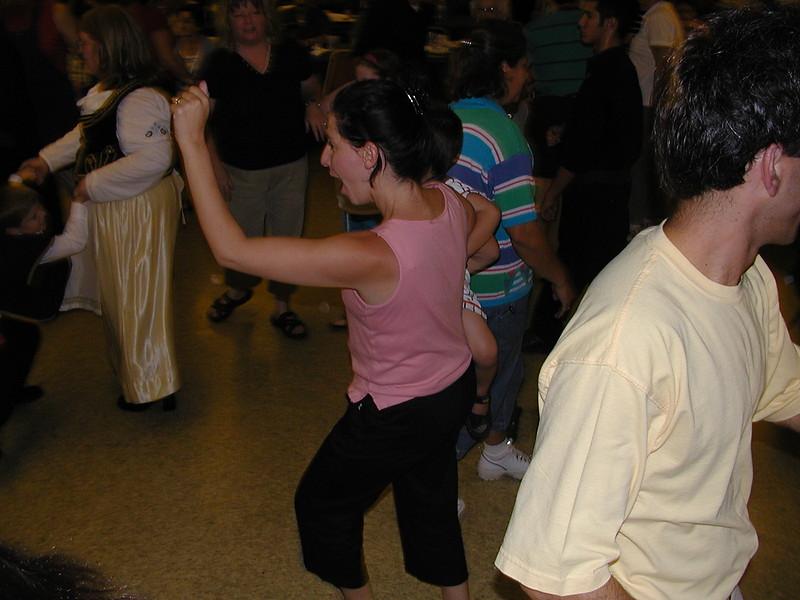 2003-08-31-Festival-Sunday_066.jpg