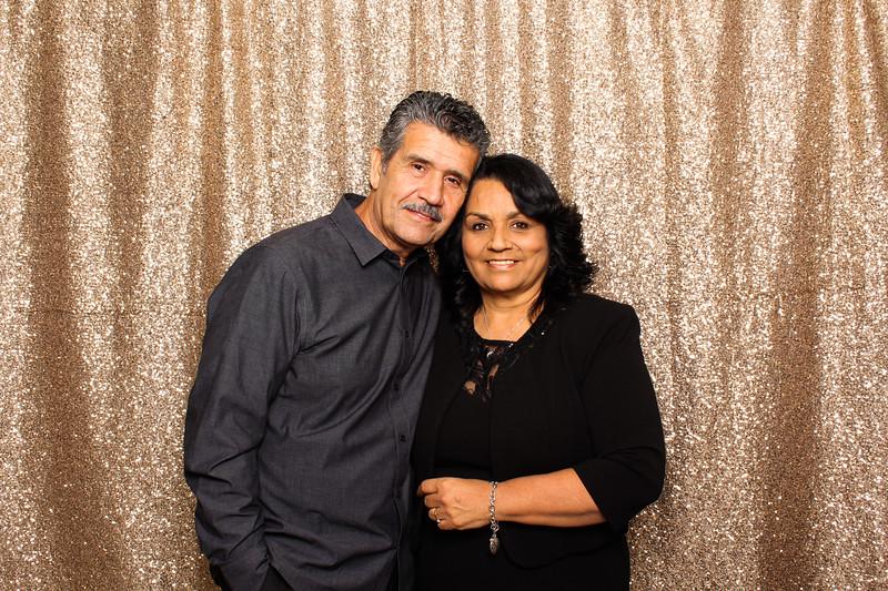 Wedding Entertainment, A Sweet Memory Photo Booth, Orange County-304.jpg