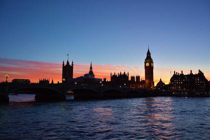 Uxbridge and London 127.JPG