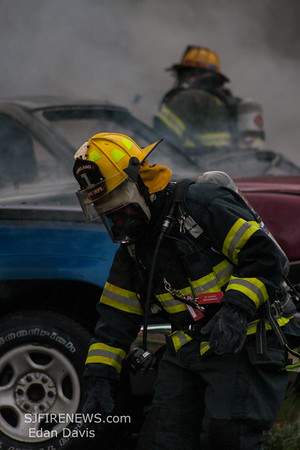 07/04/2018, Vehicles, Vineland, Cumberland County NJ, iao 1776 W. Chestnut Ave.