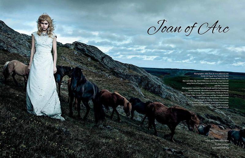 Creative-space-artists-hair-stylist-makeup-artist-Mark-Williamson-photo-agency-nyc-beauty-representatives-editorial-Phabrik Mag 2016-Joan of Arc-1.jpg