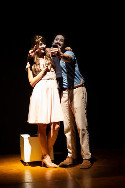 Allan Bravos - essenCIA Teatro - Persona 07-315.jpg