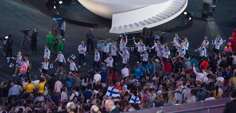 Rio Olympics 05.08.2016 Christian Valtanen DSC_4724-2
