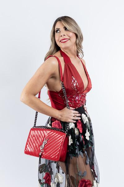 12.3.19 - Alessandra Muller's Modeling Session - -22.jpg