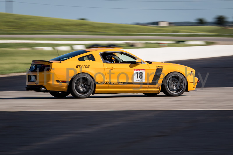 Flat Out Group 2-234.jpg