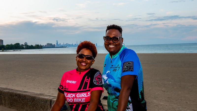 2019-Black-Girls-Do-Bikes-Chicago-76.jpg