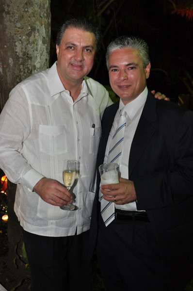 Joaquín y Joada (525).JPG