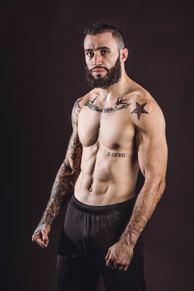 Shane Burgos (Portraits-3.jpg