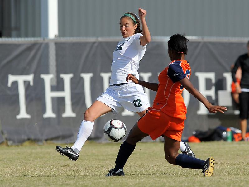 soccer1373.jpg