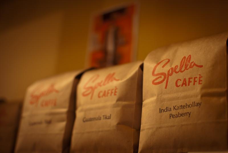 Portland 201208 Spella Caffe (2).jpg