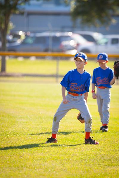 Baseball-Older-29.jpg