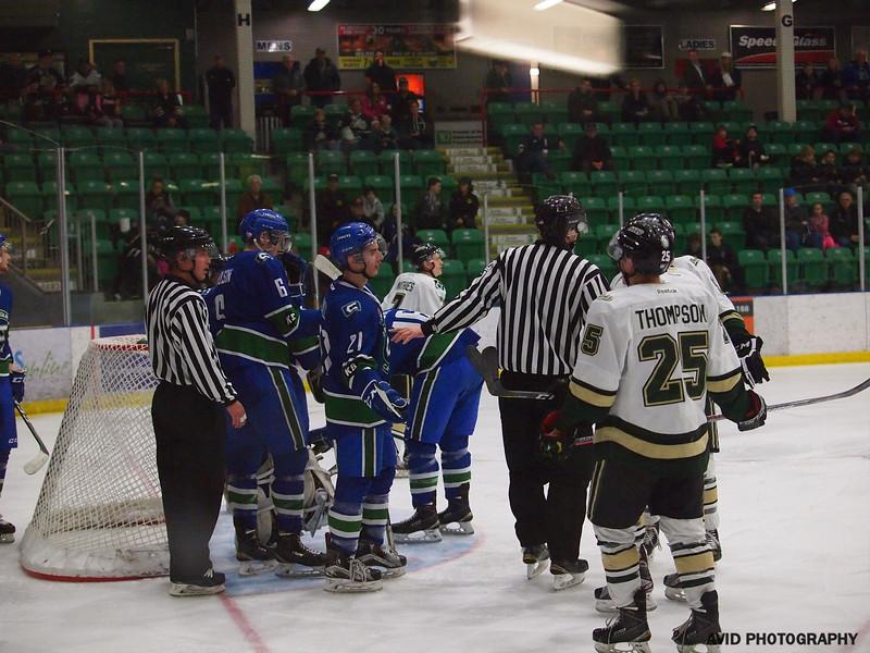 Okotoks Oilers VS Calgary Canucks AHJL (222).jpg