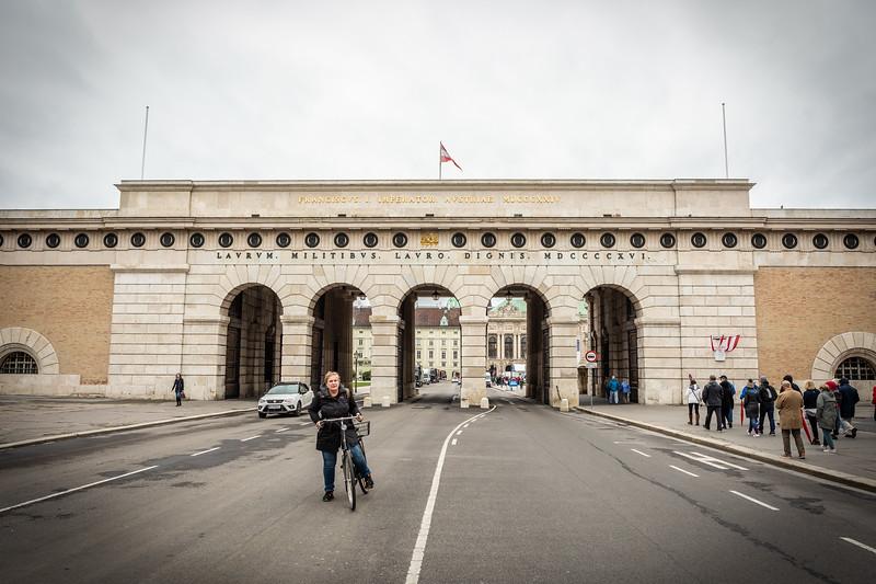 Vienna-0553.jpg