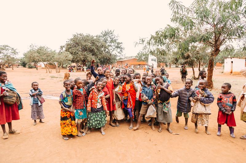 2019_06_19_Malawi_AE_42.jpg