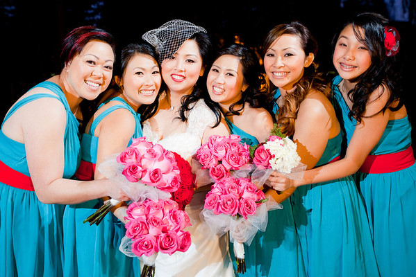 Annie and Cuong -01-06-12