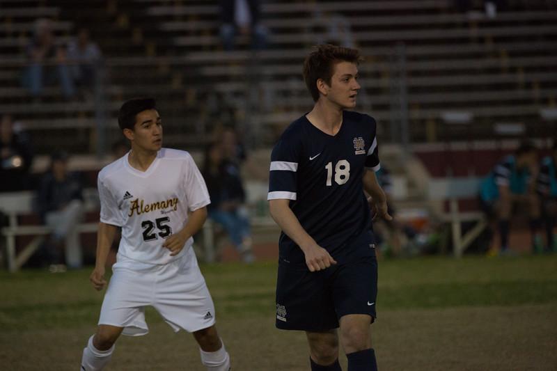 Nick Soccer Senior Year-228.jpg