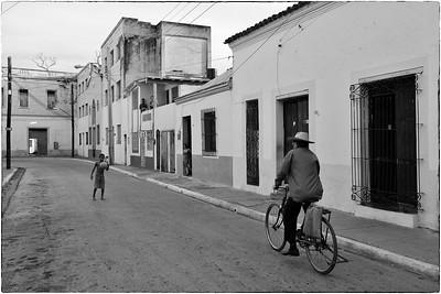 2013 Cuba