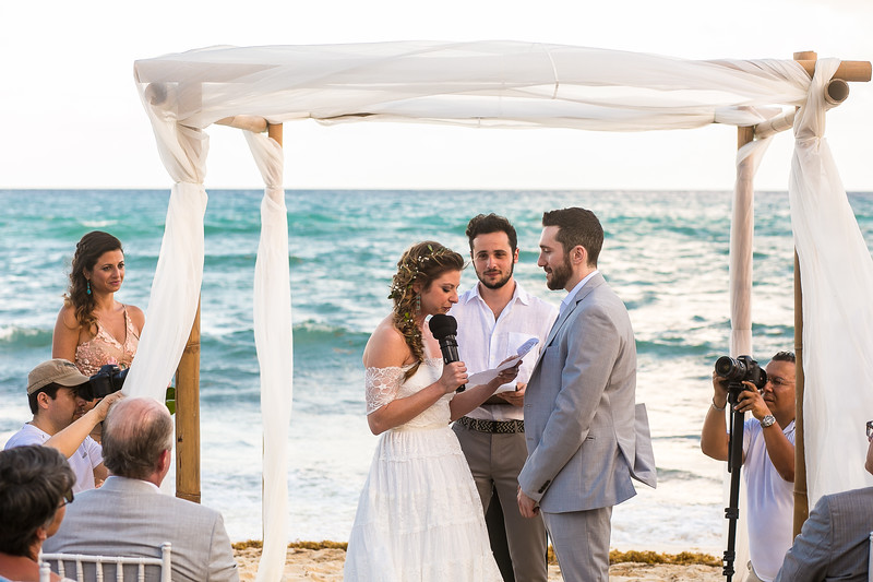 #LeRevewedding-251.jpg