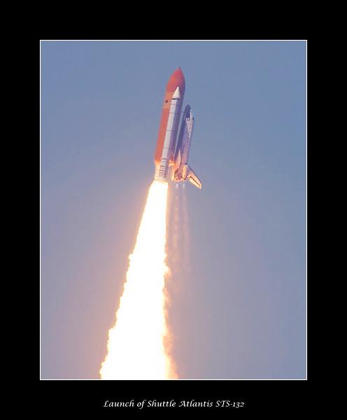 STS-132-1.jpg