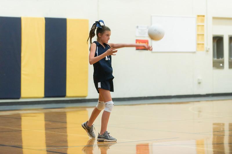 2018 5th Grade - Voleyball 0224.jpg
