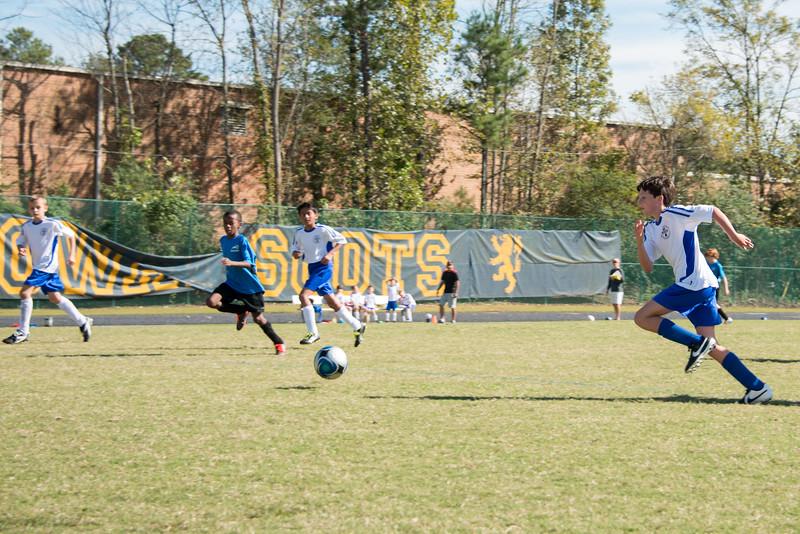 Gladiator Soccer PRUMC (16 of 44).jpg