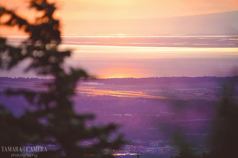 Anchorage Sunset-2-2.jpg